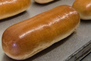 Volgend jaar Vega- en Innovatieve variant Lekkerste Worstenbroodje