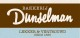 Logo dunselman2 80x38