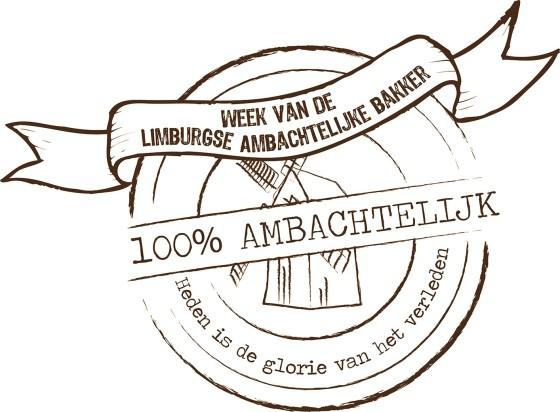 Week van de Limburgse Ambachtelijke Bakker