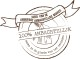 Logo week van de limburgse ambachtelijke bakker 80x59