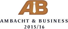 Ambacht & Business: een nieuw traject