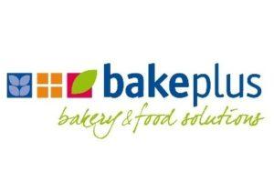 Bakeplus neemt Gelato+ over