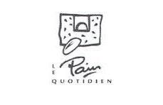 Belgen kopen franchiserechten Le Pain Quotidien terug
