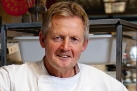 Hans Som: 'Nederlandse bakkers vaak te eenzijdig, te gespecialiseerd'