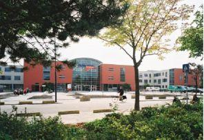 Horizon College wil meer jongeren aan het bakken krijgen