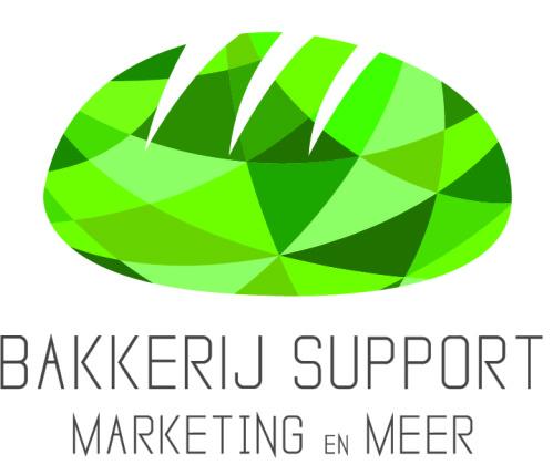 Logo bakkerij support logo boven cmyk 499x420