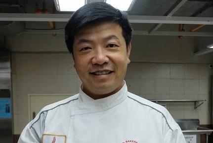 Meesterbakker Peter Yuen geeft masterclass Viennoiserie