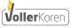 Vollerkoren logo 80x32