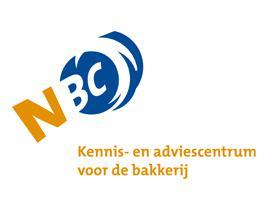 Ontwikkelingen NBC Productkeuringen gewaardeerd