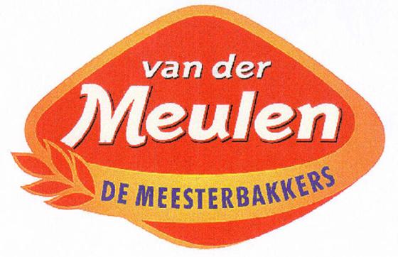 Roggebroodfabriek Van der Meulen korte tijd ontruimd wegens brand