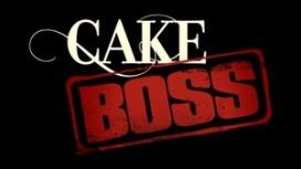 Tv-bakker Cake Boss heeft pop-up-winkel in Markthal