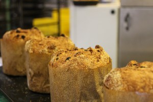langeler speltbrood