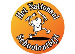 Meer kinderen dan ooit nemen deel aan het Nationaal Schoolontbijt