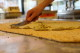 BeFrank: 'Werkende Nederlander wil in 2019 hoger salaris'