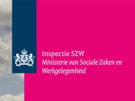 Inspectie SZW treft illegale werknemers aan bij dertien buurtbakkers