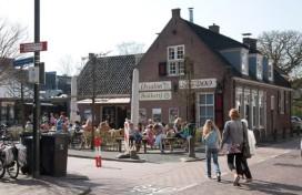 Bakkerij Olink opent in februari 2016 vestiging in Breukelen