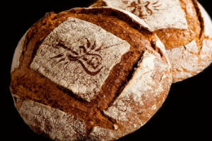 gerstbrood1