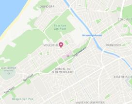 Goede hoop op doorstart Bakkerij Driessen Den Haag