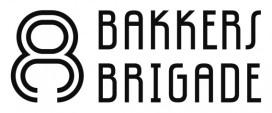 Brood & Banket Service wordt Bakkers Brigade