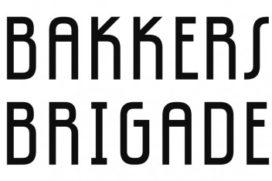 Mark van der Breggen neemt volledig belang in Bakkers Brigade
