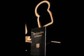 Genomineerden Beste Echte Bakker 2016 bekend