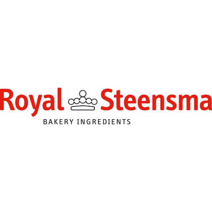 Royal Steensma neemt Decora Food Products over
