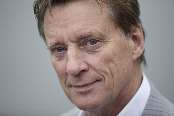 Nederland start groot onderzoek naar gezondheidseffect tarwe