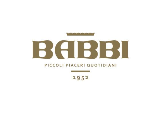 Babbi comp b 560x396