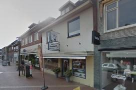 Batist sluit bakkerij en drie winkels in Achterhoek en Twente