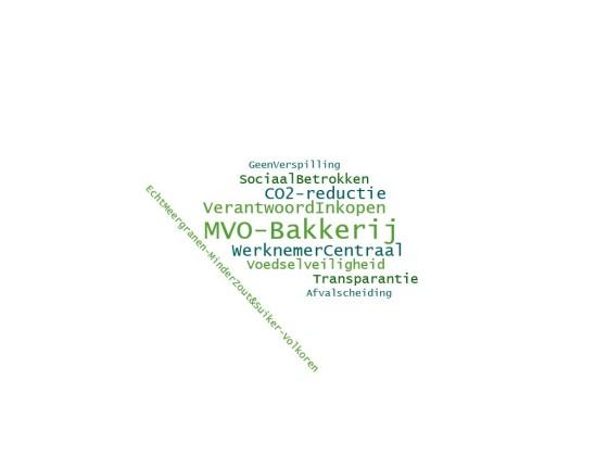 Wordcloud mvo bakkerij 1 560x420
