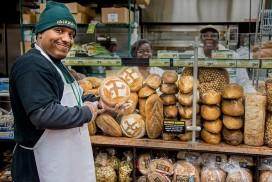 MOC-bakkers op studie- en inspiratiereis naar New York