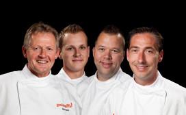 BoulangerieTeam telt af tot vernieuwd WK Boulangerie