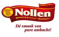 Bakkerij Nollen opent in Nijverdal negende vestiging
