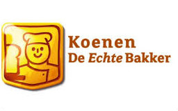 Koenen, de Echte Bakker opent tiende filiaal in Zevenaar