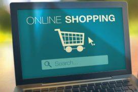 Online retail blijft explosief groeien