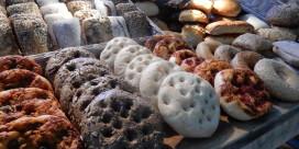 Tavola biedt voeding te kust en te keur – fotoverslag