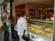 Krijn en els verdoes katwijk klaas klaver 80x60