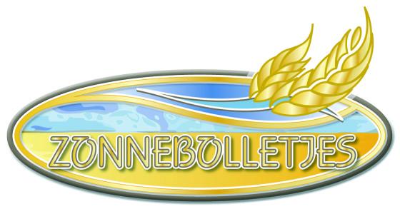 Kulmbacher zonneboll logo nl 560x293