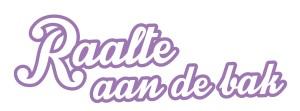 Logo Raalte aan de Bak