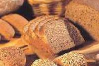 Zeven ton subsidie voor bakkerij Wiltink