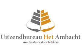 Uitzendbureau Het Ambacht introduceert loonvergelijk.nl