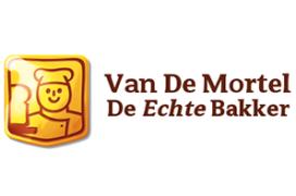 Actieve open dag bij bakker Patrick van de Mortel