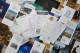 Folders 80x53