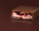Foto 2 contined chocolade met vulling van cranberry fondant cranberrys en marshmellow 80x63