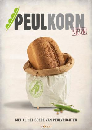 Peulkorn poster 297x420