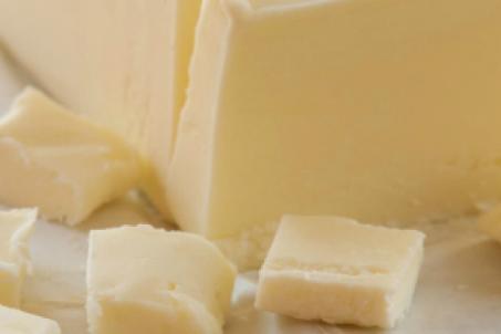 Boter en margarine in wetenschap en praktijk