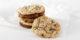 Glutenfrei cookies e1466426324276 80x40