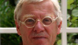 Pieter Booij verlaat Huize van Wely definitief