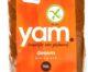 Yam e1466620775475 80x66