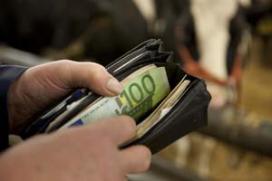 2,7 miljard euro extra financiering voor mkb